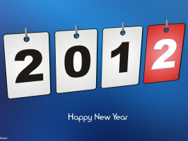 Three Reasons Why Getting A Slogan Should Be Part Of Your Corporate New Year's Resolution.