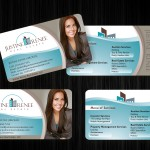 Five Essential Steps For Great Business Cards