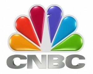 CNBC Features Slogan Slingers