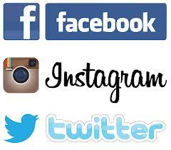 Slogans in Social Media