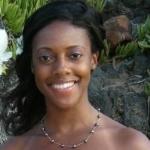 Meet The Writers: Taheera Barney