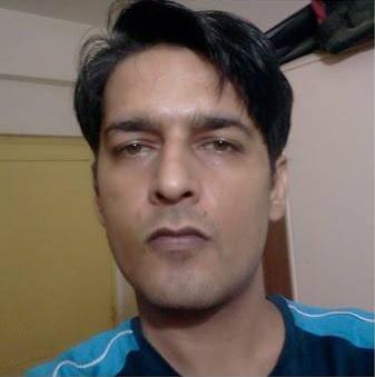 Meet Slogan Superhero Karan Bhatia – One Of Our Elite Writers