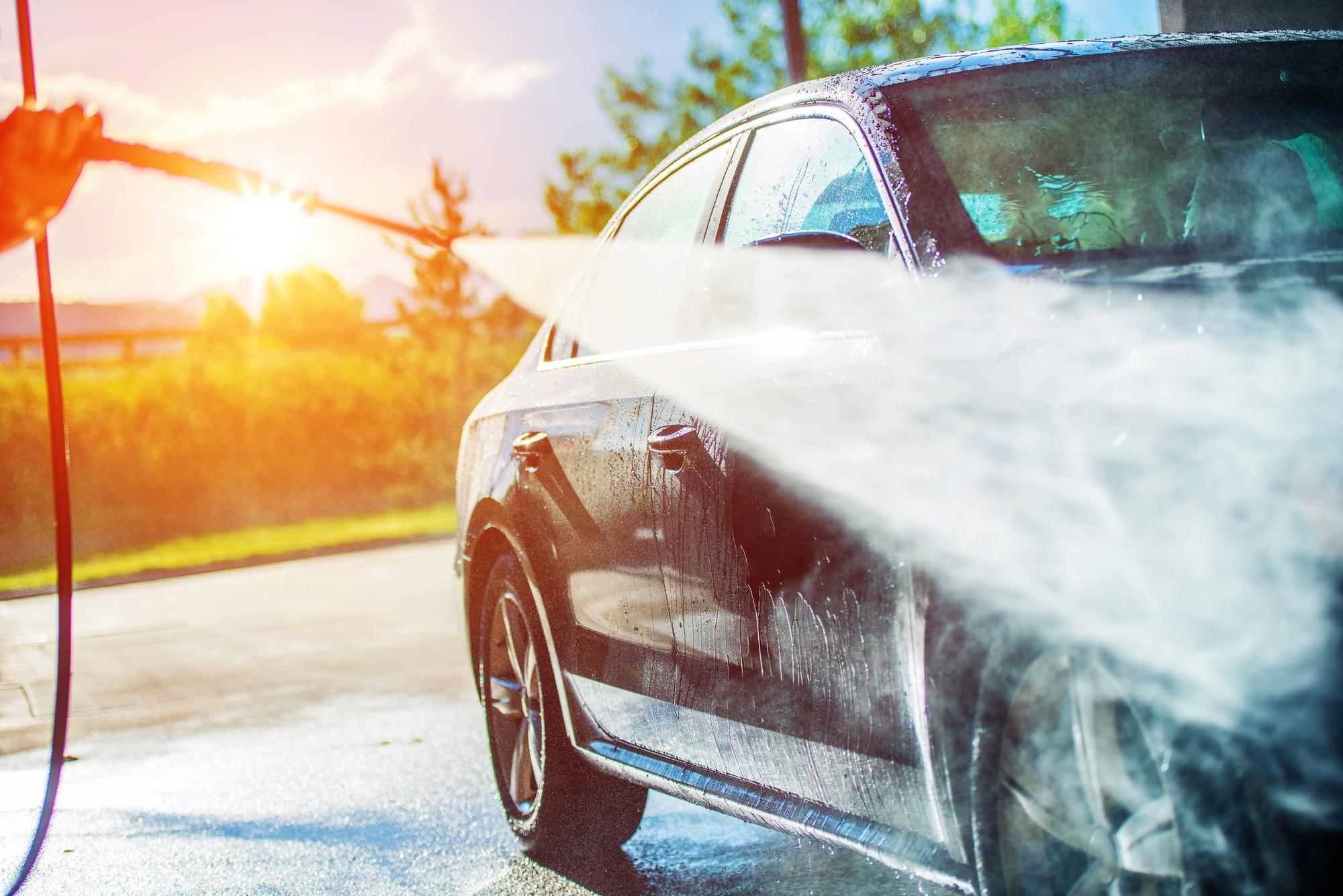 car wash slogans, car wash slogan ideas